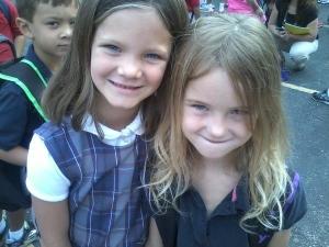 1st-graders