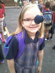 2nd-grader