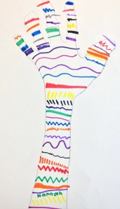 arm-with-lines-from-preschool
