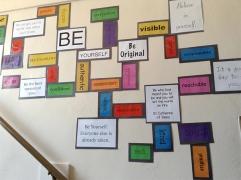 new-bulletin-board