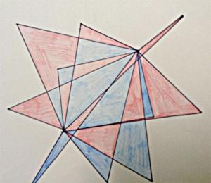 dots-become-a-shape
