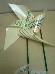 finished-pinwheel