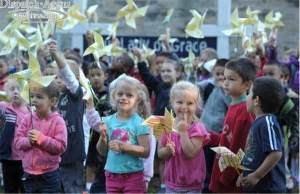 kids-and-pinwheels-dispatch