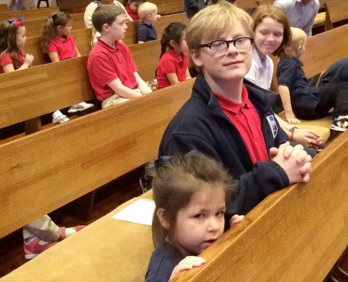 mass-6th-grade-and-preschool